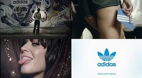 adidas_originals00