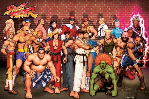 http://adscreative.files.wordpress.com/2008/11/street-fighter.jpg