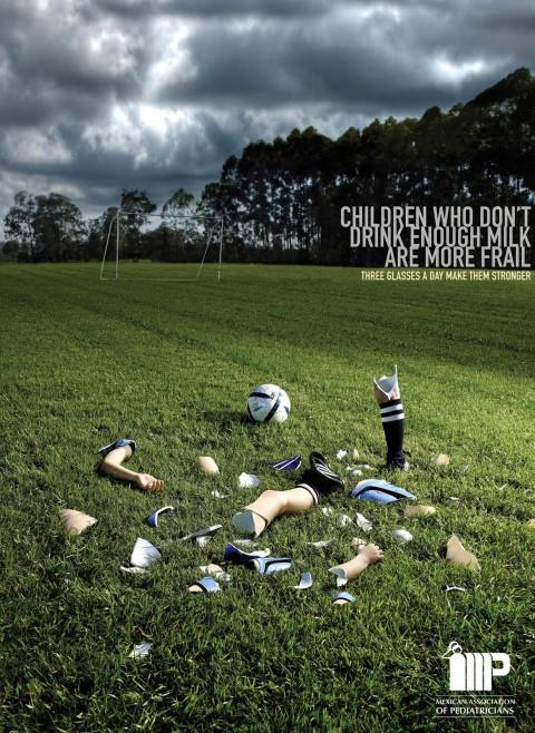 mexican_association_of_pediatricians_soccer4