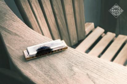 tabascoharmonica-412x274