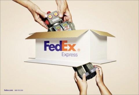 fedex1-550x3791