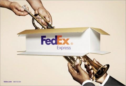 fedex3-550x3791