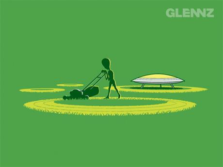glennz04