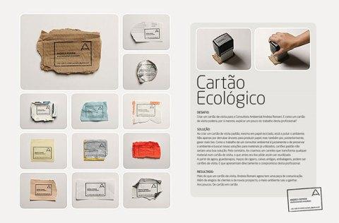 ecocardp