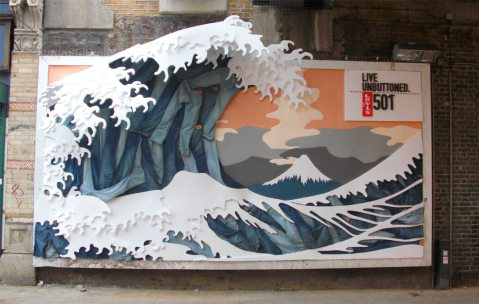 levis-501-live-unbuttoned-billboard