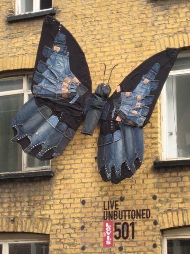levis-501-live-unbuttoned-butterfly