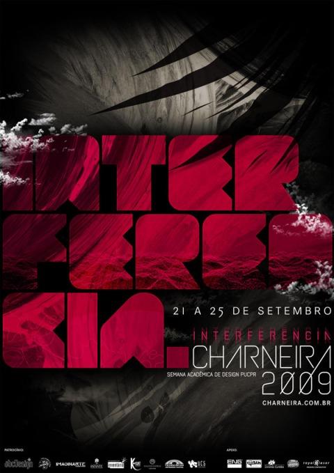 charneira