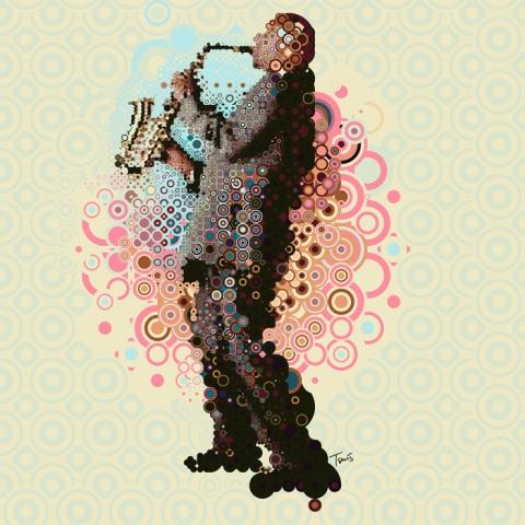 jazzman2