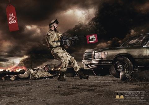 MWF_war