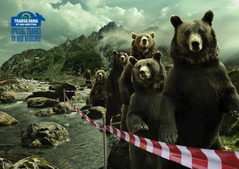 Ursi-TAT_420x297mm