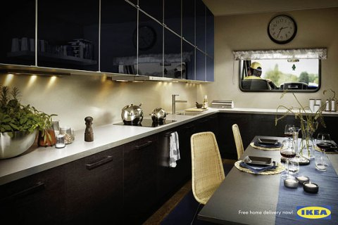 ikea_delivery_kitchen